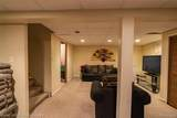28927 Glencastle Dr - Photo 41