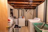 28927 Glencastle Dr - Photo 42