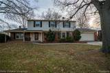 28927 Glencastle Dr - Photo 43