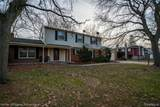 28927 Glencastle Dr - Photo 44