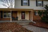 28927 Glencastle Dr - Photo 45