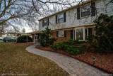 28927 Glencastle Dr - Photo 46