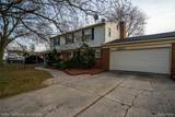 28927 Glencastle Dr - Photo 47