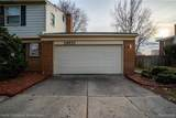 28927 Glencastle Dr - Photo 48