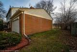 28927 Glencastle Dr - Photo 49