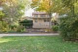 11740 Highridge Dr - Photo 39
