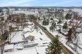 9925 Elizabeth Lake Rd - Photo 4