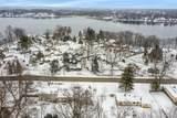 9925 Elizabeth Lake Rd - Photo 5