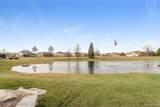 62407 Pond Dr - Photo 39