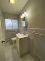 1506 Capitol Ave - Photo 10