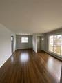 1506 Capitol Ave - Photo 3