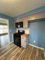 1506 Capitol Ave - Photo 8