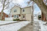 20427 Picadilly Rd - Photo 1