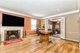 20427 Picadilly Rd - Photo 10