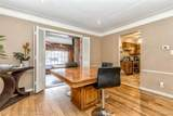20427 Picadilly Rd - Photo 12