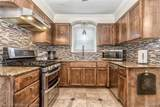 20427 Picadilly Rd - Photo 13