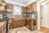 20427 Picadilly Rd - Photo 14