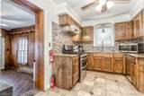 20427 Picadilly Rd - Photo 15