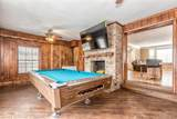 20427 Picadilly Rd - Photo 16