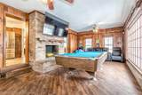 20427 Picadilly Rd - Photo 17