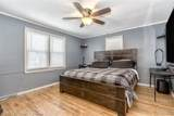 20427 Picadilly Rd - Photo 18