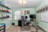 20427 Picadilly Rd - Photo 19