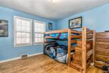 20427 Picadilly Rd - Photo 20