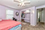 20427 Picadilly Rd - Photo 21