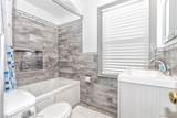 20427 Picadilly Rd - Photo 22