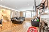 20427 Picadilly Rd - Photo 9