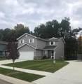 5380 Rural Terrace Crt - Photo 11