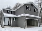 5380 Rural Terrace Crt - Photo 4