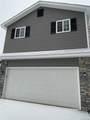 5380 Rural Terrace Crt - Photo 5