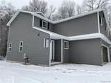 5380 Rural Terrace Crt - Photo 6