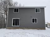 5380 Rural Terrace Crt - Photo 7