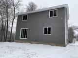 5380 Rural Terrace Crt - Photo 8