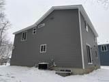 5380 Rural Terrace Crt - Photo 9