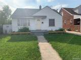 7245 Winthrop St - Photo 1
