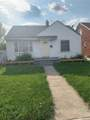 7245 Winthrop St - Photo 10