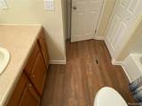 4232 Independence Dr - Photo 17