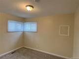4232 Independence Dr - Photo 18
