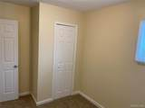 4232 Independence Dr - Photo 21