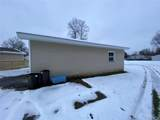 4232 Independence Dr - Photo 40