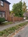 17415 Parkside St - Photo 4