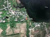 13295 Harborview Dr - Photo 2