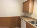 6511 Brookview Dr - Photo 10