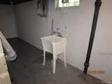 22509 Leewin St - Photo 19
