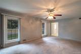 28547 Perryville Way - Photo 10