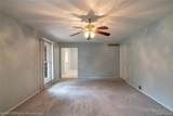 28547 Perryville Way - Photo 11
