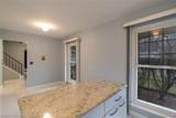 28547 Perryville Way - Photo 15